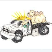 100 Tow Truck Columbus Ohio Camel Facebook