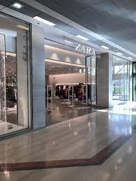 zara siege recrutement zara vêtements femme centre commercial pérollier