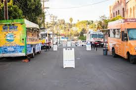 Echo Park Food Truck Rodeo #4 - 6 JUL 2018 Mobi Munch Inc Media Los Angeles Street Food Cinema Italys Last Prince Is Selling Pasta From A California Food Truck Calamo Events In Las Best Trucks Where Are They Now Eater La Locations Los Angeles Foodtruckstops 6 Of The Keepin On Truckin Say Fish Taco Truck 30 Archives Blog About Friesnmore