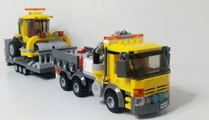 LEGO Ideas - Product Ideas - Construction Truck And Roller Dump Truck Crane Bulldozer Working Together Cstruction Trucks Worlds First Electric Dump Truck Stores As Much Energy 8 Tesla A Big Yellow Isolated On White Stock Photo Picture And Cartoon Character Tipper Lorry Vehicle Video Loader Uprights Gravity Quickly Ruins Everything Rc Excavator Caterpillar Digger Remote Control Crawler Wire Simulation Forklift 5ch Toys Sets Power Bruder 03654 Mb Arocs Cement Mixer Castle For Kids Machines And Trucks Puzzles Green Scooper The Animal Kingdom Amazoncom Kid Galaxy 6 Function Wall Decals Murals Boys Room Theme Decor Ideas