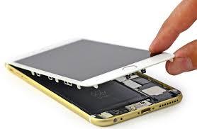 Mobile Phone Repairs Apple Iphone Samsung phone & Tablet Repairs