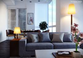 light grey sofa decorating ideas throw pillows for