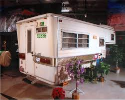 Vintage Truck Camper Interior - Google Search | Campers | Pinterest ... Prime Time Crusader Radiance Winnebago More For Sale In Michigan Slide In Truck Campers For Alaskan Hallmark Camper Craigslist Popup Palomino Rv Manufacturer Of Quality Rvs Since 1968 Travel Lite Super Store Access 1969 C30 Custom Youtube Small Trailer Lil Snoozy Used Oregon 2005 Other Package Deal Coldwater Mi