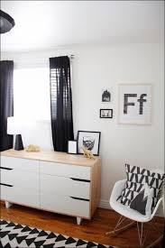 3 Drawer Dresser Walmart by Bedroom Amazing Used White Dresser Dresser Handles Walmart 3