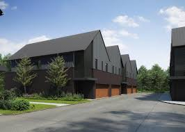 100 Modern Contemporary Homes For Sale Dallas Hartford Plan In The Reserve At Bluffview TX 75220