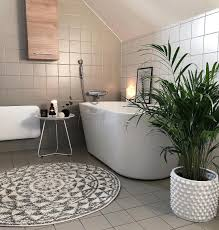 bathroom inspiration teppich bedroominteriordesign