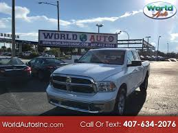 New 2018 RAM 1500 For Sale In Orlando, FL 32809 World Auto Walt Disney World Joins Food Truck Brigade Orlando Sentine Automotive Diesel Technical School Fl Uti To Host Monster Jam Finals Xx 2018 Over Bored Official Used 2015 Toyota Tacoma For Sale In 32809 Auto Rejected Trucks At Gibson Press Conference Announcing 2019 Youtube Orlandos Top 7 Experiences For Serious Foodies 2014 Ford F350 Sd Sales Full Service Nextran Centers