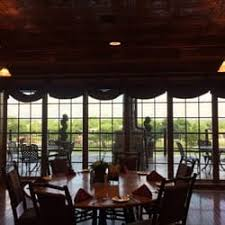 Dobyns Dining Room Point Lookout by Dobyn U0027s Dining 57 Photos U0026 31 Reviews Diners 1 Opportunity