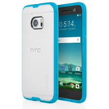 Incipio HTC 10 Octane Case - Frost / Blue Kristin Author At Incipio Blog Page 23 Of 95 Best Samsung Galaxy S9 And Cases Top Picks In Every Style Pcworld Element Vape Coupon Code June 2018 Kmart Toy Promo Bowneteu Note 8 Cases 2019 Android Central Peel Case Discount Code February 122 25 Off Ruged Coupons Discount Codes Wethriftcom Details About Iphone 7 Feather Slim Shockproof Soft Ultra Thin Cover Dualpro For Lg G8 Thinq Iridescent Red Black Ngp Design Series White Flowers Foriphone Plusiphone 66s Plus Ipad Pro Form Factors Featured Dualpro Ombre Blue Coupon Handtec Purina Cat Chow Printable