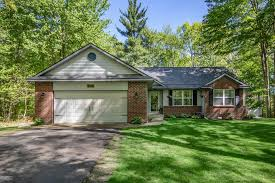 100 Dorr House Michigan Homes For Sale