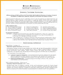 Maintenance Resume Objective Automotive Technician Samples Unforgettable Examples Auto Mechanic