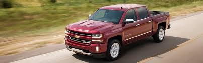 100 Nada Book Value Truck Used Cars Grand Rapids MI Used Cars S MI Newaygo
