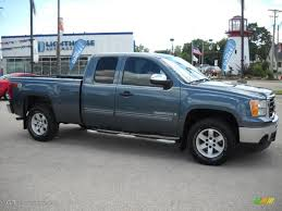 2009 GMC Sierra 1500 - Information And Photos - ZombieDrive 2009 Gmc Sierra 2500hd News And Information Ask Tfltruck Can I Take My 1500 Denali Offroad On 22s Used Parts Yukon 62l Subway Truck Cars Trucks Suvs Jerrys Of Elk Rivers For Sale Autotraderca Gray 2246720 All Terrain Z71 Crew Youtube Fresh Gmc Cab 2018 Lightduty Powell Wy Vehicles Sale 2008 Awd Review Autosavant For Khosh Highmileage Owners Search Durability Limits