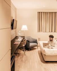 100 Una Hotel Bologna 5 Motivi Per Soggiornare All Fiera THE RERUM NATURA