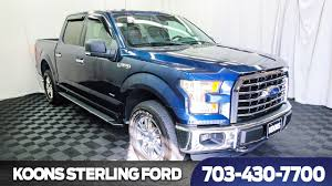 Used 2016 Ford F-150 For Sale | Sterling VA - Near Fairfax & Chantilly Sterling A9500 For American Truck Simulator Allegheny Ford Sales In Pittsburgh Pa Commercial Trucks Blue Mule Big Pinterest Trucks And White 2013 F150 Used Sale Fdfb00605 New 2018 For Va Fuel Tanks Most Medium Heavy Duty Sterling Tractors Semi N Trailer Magazine 2000 L9500 Dump Truck Item A6759 Sold Mar Filesterling Aline Tractor Trailer Of Conway Freightjpg Hpe750 Supercharged At Mccall Battery Boxes Peterbilt Kenworth Volvo Freightliner Gmc 19976 Stewart Farms Mi