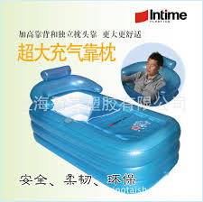 Inflatable Bathtub Liner For Adults by Online Get Cheap Bathtub Inflatable Spa Aliexpress Com Alibaba