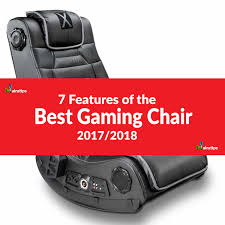7 Features Of The Best Gaming Chair In 2018 Brazen Stag 21 Surround Sound Gaming Chair Review Gamerchairsuk Best Chairs For Fortnite In 2019 Updated Approved By Pros 10 Ps4 2018 Dont Buy Before Reading This By Experts Pc Buyers Guide Officechairexpertcom The For Every Budget Shop Here Amazoncom Proxelle Audio Game Console Top 5 Brands Gamers Of Our Reviews Best Gaming Chairs Gamesradar
