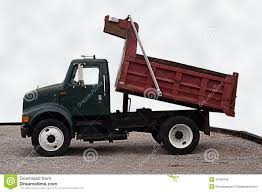 Small Dump Truck Stock Photos - Royalty Free Images Amazoncom Toystate Cat Tough Tracks 8 Dump Truck Toys Games Munityplaythingscom T72 Small Dump Trucks Stock Image Image Of Builder Yellow 4553585 Tow Glens Towing Beckley Wv Dofeng Truck Model On A Road Transporting Gravel Plastic Toy Cstruction Equipment Dumpers Equipment Finance 1955 Antique Ford F700 Youtube