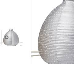 Cordless Table Lamps Ikea by Vate Table Lamp Bulb Best Inspiration For Table Lamp
