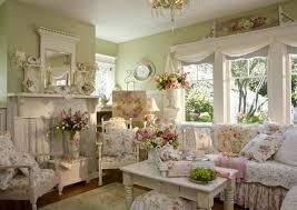 canapé anglais tissu fleuri marvelous salon anglais en tissu 13 canape tissu style