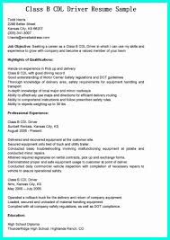 Sample Of A Cdl Truck Driver Resume Fresh Cdl Format Kotoand ... Wner Truck Driving Schools Like Progressive School Today Httpwwwfacebookcom The American Cdl Driver Shortage What You Need To Know Depaul Cdl Resume Unforgettable Job Description Professional Hibbing Community College Free Download Cdl Truck Driver Job Description For Resume Rental El Paso Tx Class A Texas Illinois Truckdome 1 Southwest Traing Trade For Inspirational Samples 117897 Whats Your Favorite Part Of