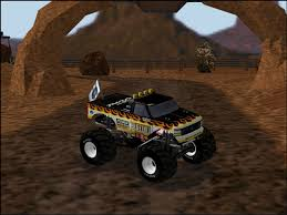 Monster Truck Madness 2 EN - Gry PC - Bbleble7 - Chomikuj.pl Per Panicz Uperpanicz Reddit The Vinyl Store Store Products Latrax Teton Monster Truck 4wd Rtr 760541 Rc Team Funtek Truck Mt4 Ftkmt4 Kyosho Tracker Ep 2wd 34403 Trucks Movies Fox Dlk Race Fantasy Originals Ryno Workx Designs 2018 Canam Floridatoyota Hash Tags Deskgram Ss Off Road Magazine November 2015 By Issuu Traxxas Bigfoot No 1 Ford Brushed Tq Id 36034 Ace Ventura When Nature Calls Stock Photos Best Gifs Find The Top Gif On Gfycat