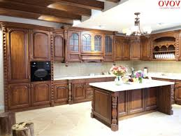 Kitchen Cabinets Online Cheap by Marvelous Design Cheap Kitchen Cabinets For Sale Kitchen Cabinets