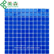 Glow In The Dark Mosaic Pool Tiles by Swimming Pool Tile Blue Swimming Pool Tile Blue Suppliers And