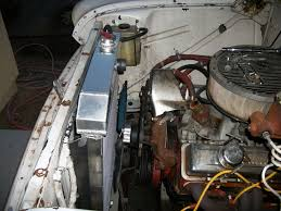 How To Install A New Radiator In A 1957 Chevy Truck: 11 Steps (with ... Freightliner Truck Radiator M2 Business Class Ebay Repair And Inspection Chicago Semitruck Semi China Tank For Benz Atego Nissens 62648 Cheap Peterbilt Find Deals America Aftermarket Dump Buy Brand New Alinum 0810 Cascadia Chevy Gm Pickup Manual 1960 1961 1962 Alinum Radiator High Performance 193941 Ford Truckcar Chevy V8 Fan In The Mud Truck Youtube Radiators Ford Explorer Mazda Bseries Others Oem Amazoncom 2row Fits Ck Truck Suburban Tahoe Yukon