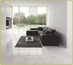 white porcelain tile 24 24 home design ideas