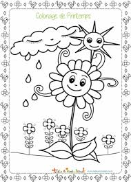 Category Coloring Pages Archives Page 27 Of 189 Edu Game Page