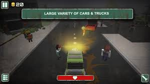 Highway Racing: Zombie Roads - Free Download Of Android Version | M ... Truck Zombie Killer 3d Driving Apk Kaiser Boss Unturned Bunker Wiki Fandom Powered By Wikia Hard Rock 2017 Promotional Art Mobygames Parking Download Free Simulation Game For Gameplay Video Indie Db Earn To Die V1 2 Car Games Browser Flash Road Trip Trials Review Android Rundown Where You Find Last Night On Earth Escape In The The Kill 1mobilecom Simulator Best Game Kids Video To Amazoncouk Appstore Race Multiplayer