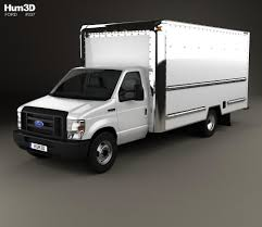 Ford E-350 Box Truck 2016 3D Model - Hum3D Refrigerated Vans Models Ford Transit Box Truck Bush Trucks 2014 E350 16 Ft 53010 Cassone And Equipment Classic Metal Works Ho 30497 1960 Used 2016 E450 Foot Van For Sale In Langley British Lcf Wikipedia Cardinal Church Worship Fniture F650 Gator Wraps 2013 Ford F750 Box Van Truck For Sale 571032 Image 2001 5pjpg Matchbox Cars Wiki Fandom 2015 F550 Vinsn1fduf5gy8fea71172 V10 Gas At 2008 Gta San Andreas New 2018 F150 Xl 2wd Reg Cab 65 At Landers