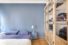 im schlafzimmer farben kombinieren 16 tolle ideen