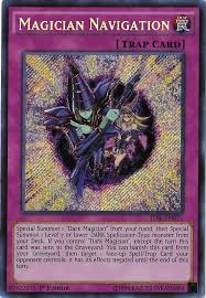Eye Of Timaeus Deck 2016 by Deck Of The Day Dark Magicians The Big Eye