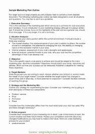 015 Marketing Plane Executive Summary Healthcare Lovely ... 10 White Paper Executive Summary Example Proposal Letter Expert Witness Report Template And Phd Resume With Project Management Nih Consultant For A Senior Manager Part 5 Free Sample Resume Administrative Assistant 008 Sample Qualification Valid Ideas Great Of Foroject Reportofessional 028 Marketing Plan Business Jameswbybaritone Project Executive Summary Example Samples 8 Amazing Finance Examples Livecareer Assistant Complete Guide 20