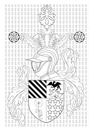 Blog Coloriage Adulte Filename Coloring Page Awesome Livre De 100