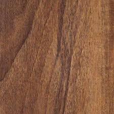 Kensington Manor Handscraped Laminate Flooring by 38 Best Flooring Images On Pinterest Flooring Ideas Lumber