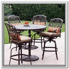 Lowes Canada Patio Sets by Lowes Canada Patio Covers Patios Home Furniture Ideas Wqmvnblm5q