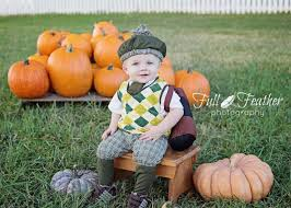 Tallahassee Pumpkin Patch by 7 Best Fall Halloween Photo Shoot Images On Pinterest Halloween