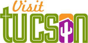 tucson visitors bureau visitors jonathan rothschild mayor