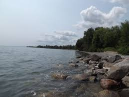 100 Lake House Pickering Beach Ontario Wikipedia