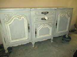 Walmart Buffet Server Antique Dining Room A French Sideboards