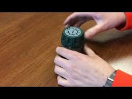 Orbit Hose Faucet Timer by Orbit Mechanical Hose Faucet Timer