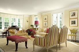 Best Colors For Living Room 2016 by Newest Trends In Living Room Paint Color Schemes Home Decor Help