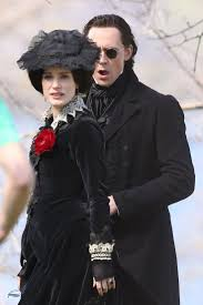 Halloweentown 2 Actors by Best 25 Crimson Peak Cast Ideas On Pinterest Tom Hiddleston