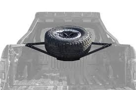 Buy HoneyBadger Tire Carrier Euro Truck Simulator 2 Scandinavia Addon Pc Digital Download Car And Racks 177849 Thule T2 Pro Xt Addon Black 9036xtb Cargo Collection Addon Steam Cd Key For E Vintage Winter Chalk Couture Buy Ets2 Or Dlc Southland And Auto Llc Home M998 Gun Wfield Armor Troop Carrier W Republic Of China Patch 122x Addon Map Mods Ice Cream Addonreplace Gta5modscom Excalibur