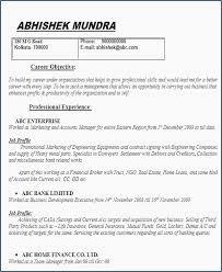 Account Executive Resume Lovely Samples Management Insurance Resumes Example Bsw 0d Of