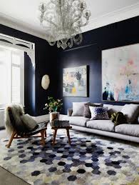 Interior : Awesome Free Interior Designer Advice Cool Home Design ... Wshgnet Design In 2017 Advice From The Experts Featured House From An Fascating The Best Home View Online Interior Style Top At Exterior On Ideas With 4k Kitchen Fancy Architect Inexpensive Plans Wonderful In Laundry Room Decoration Adorable Designer Cool Lovely Architecture 3d For Charming Scheme An