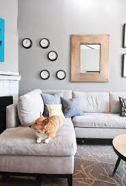 best 25 neutral i shaped sofas ideas on pinterest yellow i